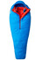 Mountain Hardwear HyperLamina Flame 20 Reg Hyper Blue